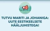 waze_eesti.jpg